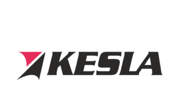 Kesla