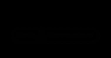 KONE-KETONEN