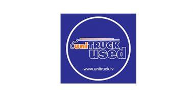 Unitruck Used